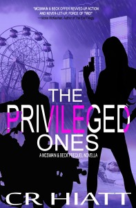 The Privileged Ones