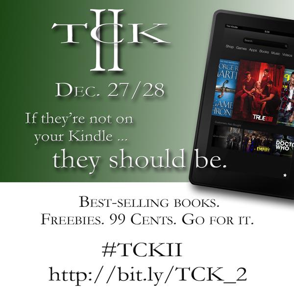 Blog-AD-TCKII