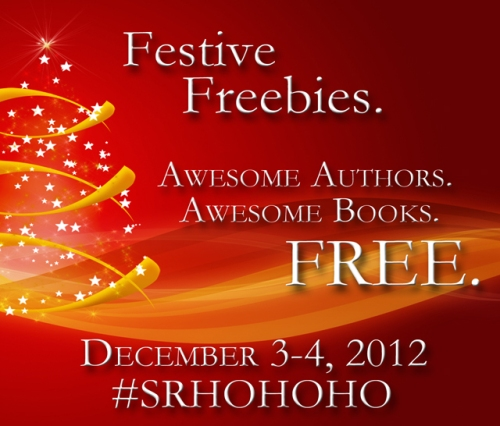 SR-FESTIVE_FREEBIES-AD