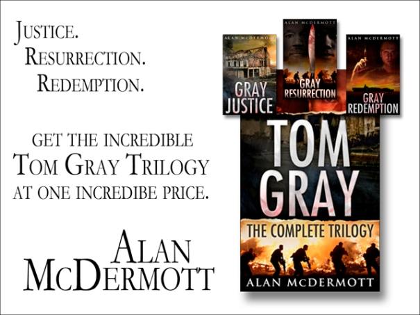 Tom_Gray_Trilogy_AD