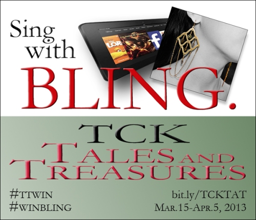 TALES_AND_TREASURES_-_AD_PIC