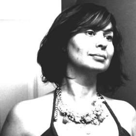 Monica La Porta