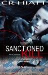 Sanctioned Kill
